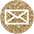 email_glittericons-01