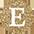 etsy_glittericons-13