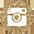 instagram_glittericons-17
