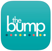bump-app