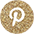pinterest_glittericons-02